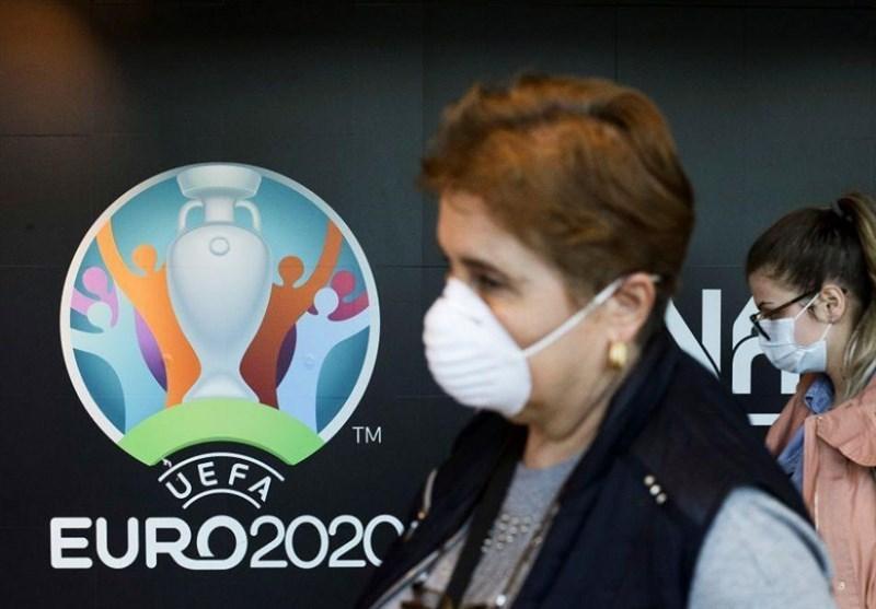 آذربایجان هم میزبان یورو 2020 شد