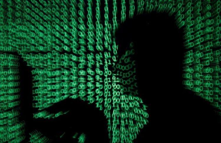 انتقام از زن صیغه ای در فضای مجازی