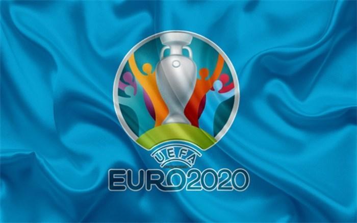سناریوهای یوفا برای یورو 2020؛ حضور تماشاگر آزاد می شود؟