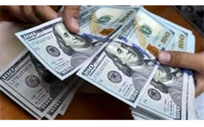 رشد 97 درصدی میزان سرمایه گذاری خارجی در یک سال گذشته
