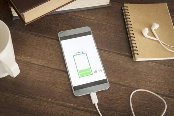بهترین راه کارهای افزایش طول عمر باتری گوشیهای هوشمند