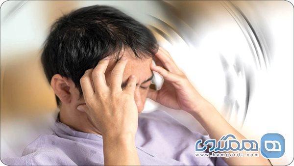 راهکارهای بهبود سرگیجه ناشی از جابه جایی مایع گوش میانی