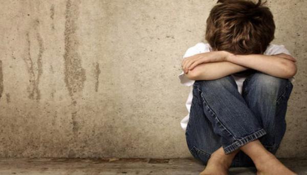 انزواطلبی بچه ها چیست و چگونه می توان آن را مدیریت کرد؟
