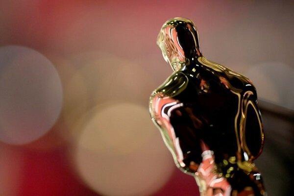 اسکار فیلم های پذیرفته شده رقابت امسال را گفت
