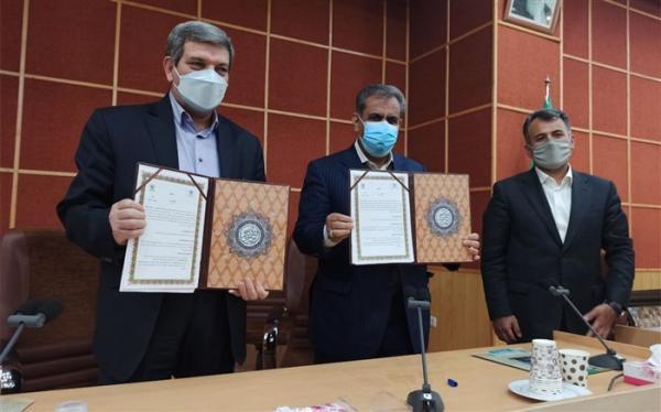 6 هزار تبلت برای دانش آموزان نیازمند قزوین تامین می گردد