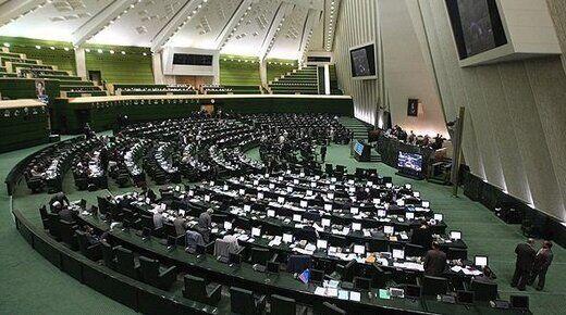 خبرنگاران نماینده کرمان خواهان معین تکلیف قرارداد پرستاران در شرایط کرونا شد
