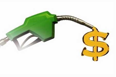 چگونه می توان مصرف سوخت اتومبیل را کاهش داد؟