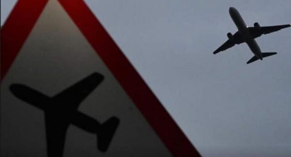 محدودیت سفرهای بین المللی در انگلستان ادامه دارد