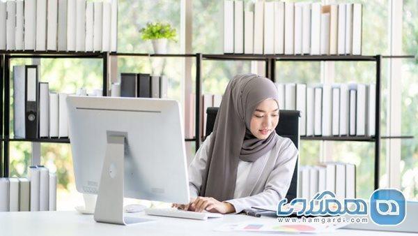 افزایش فرصت فعالیت در بخش گردشگری برای زنان خاورمیانه