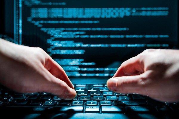 افزایش استفاده از هوش مصنوعی در سازمان های جاسوسی غربی