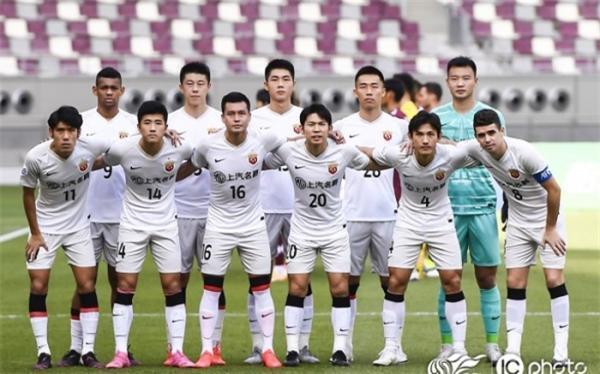 معادله عظیم حل شد؛ گروه بندی لیگ قهرمانان آسیا تغییر کرد