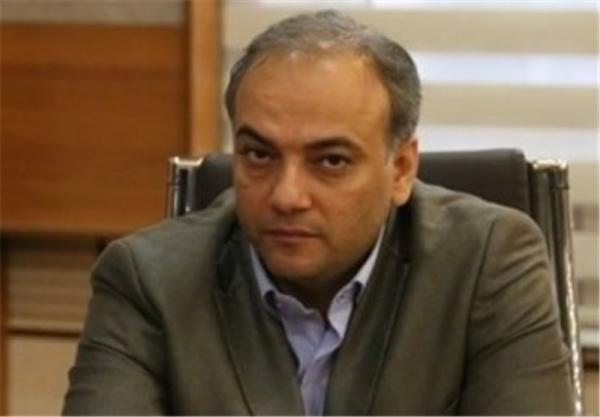رونمایی از 5G استان هرمزگان بزودی خبرنگاران