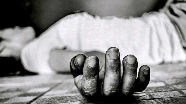اقدام به خودکشی 3 دختر نوجوان در دهدشت
