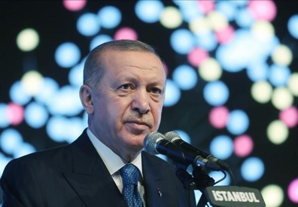اصلاحات اقتصادی اردوغان و موانع پیش رو