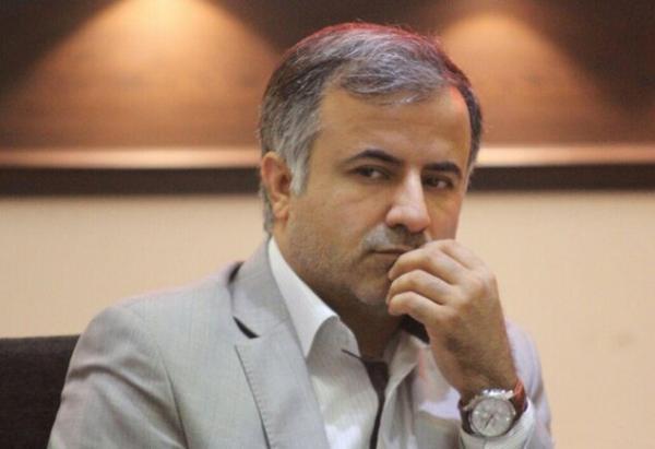 واکنش معاون اداره کل ورزش خوزستان به برگزاری دوره های آموزشی غیرمجاز