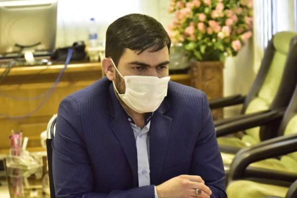 خبرنگاران شمار داوطلبان شوراهای روستایی خراسان جنوبی به هزار و 656 نفر رسید