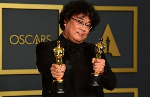 درخواست کارگردان انگل از همکارانش درباره خشونت علیه آسیاتباران خبرنگاران