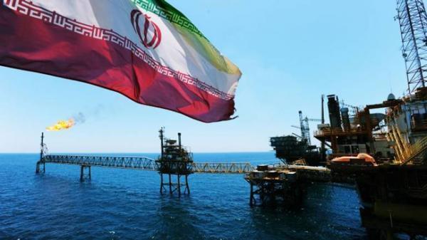 آینده بازار نفت ایران با احیای برجام
