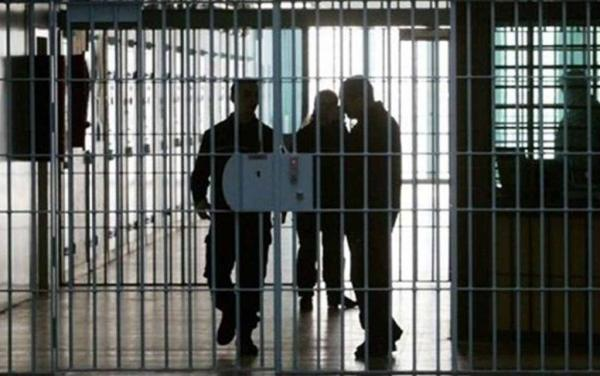 خبرنگاران مجازات سنگین برای متخلفان حادثه مسلحانه چرام اعمال شد