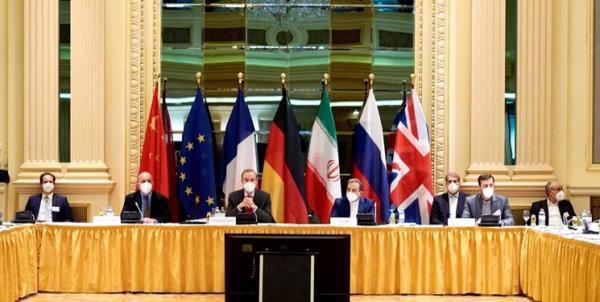 مقام سعودی: توافق هسته ای باید نقطه شروع گفت وگوهای گسترده تر با ایران باشد