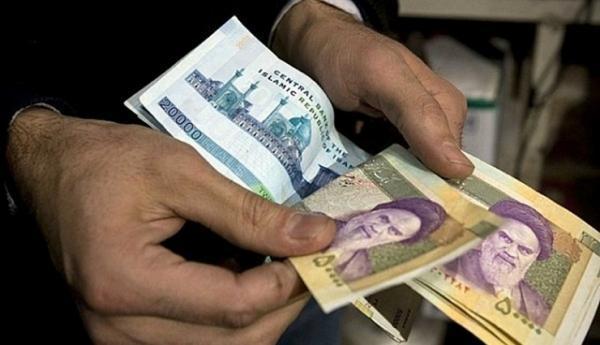 یارانه معیشتی اردیبهشت فردا واریز می گردد