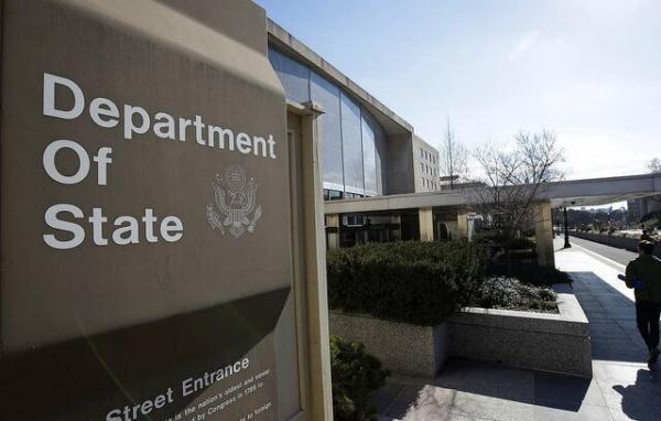 آمریکا: ایران تصمیم بگیرد توافق ظرف چند هفته محقق می گردد