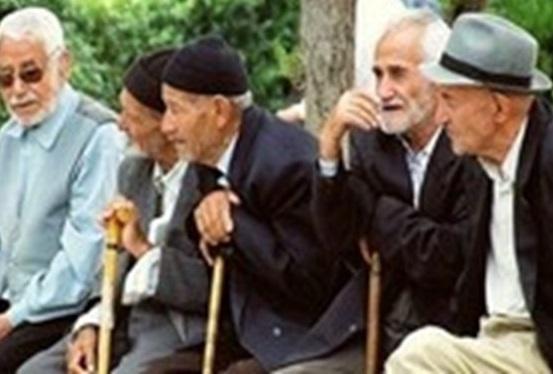 بخشنامه افزایش حقوق بازنشستگان تأمین اجتماعی در سال 1400 صادر شد