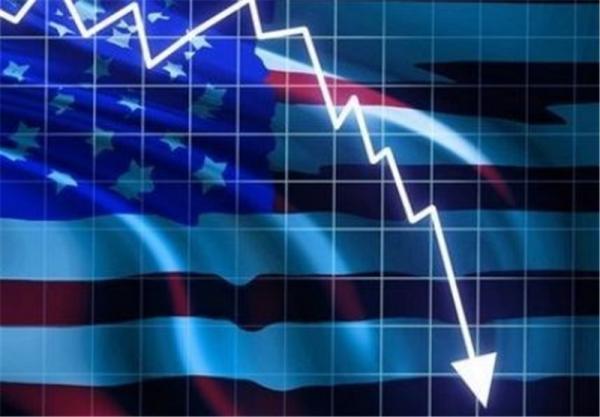 نظرسنجی نشان داد: آمریکایی ها نگران تورم هستند