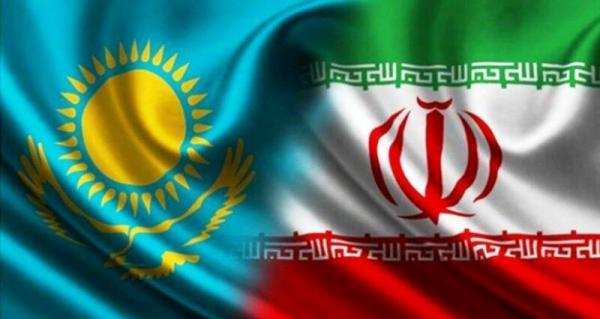 صادرات محصولات دانش بنیان ایران و قزاقستان توسعه می یابد