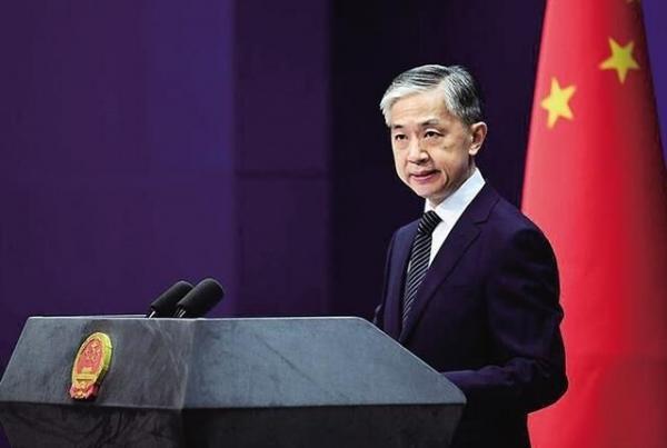انتقاد چین از سیاسی کردن بازی های المپیک پکن توسط آمریکا و کانادا