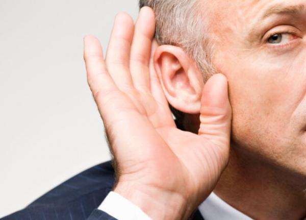 راهکاری برای پیشگیری از کاهش شنوایی