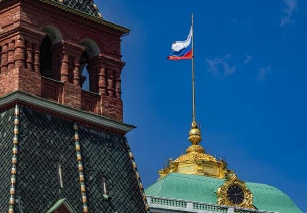 کرملین برای برگزاری نشست سران روسیه - انگلیس شرط گذاشت