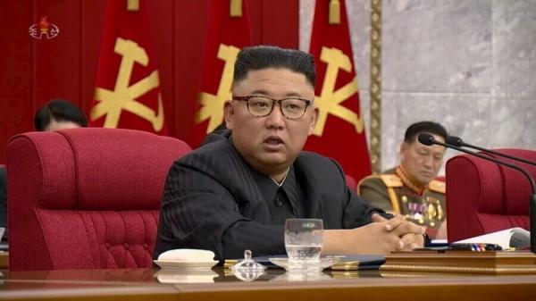 ادعای جاسوسان سئول درباره شرایط جسمانی رهبر کره شمالی