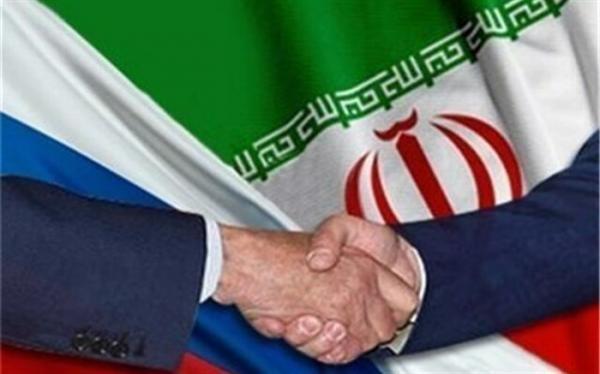 شرح وزارت خارجه روسیه درباره توافق لغو ویزا با ایران