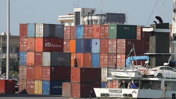 گرانی 229 درصدی کالا های صادراتی