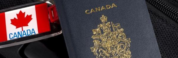 ویزای آمریکا: اروپا الزامات صدور مجوز سفر برای کانادایی ها و آمریکایی ها را خاطرنشان کرد