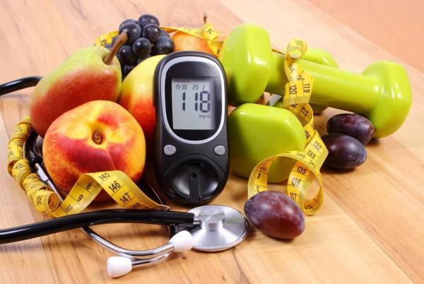 این میوه های کم قند را هر روز با خیال راحت بخورید
