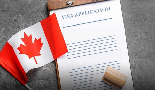 ویزای کانادا: سؤالات متداول درباره ویزای کانادا