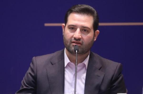 راه حل خطی برای مسائل تهران جواب نمی دهد، تأثیرتحول دیجیتال در افزایش عایدی وکاهش هزینه شهرداری