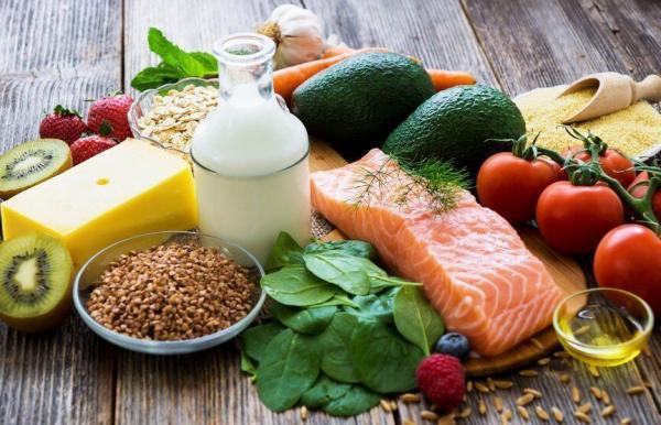 راه اندازی 5 شتابدهنده در حوزه امنیت غذایی